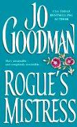 Rogue's Mistress [reprint]
