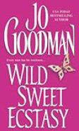 Wild Sweet Ecstasy Reprint